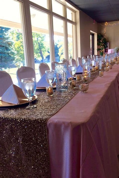 south park country club weddings  prices  wedding