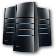BIG SHELL HOST | Best Hosting Company | Low Price High Professional Web Hosting | Low Price Domains