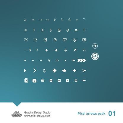 PSD : 100+ Incredibly Useful  PSD Files | Design Inspiration