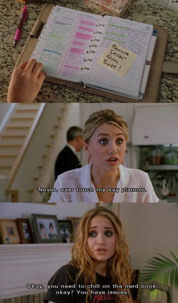 1000+ ideas about New York Minute on Pinterest | Hart of Dixie ...
