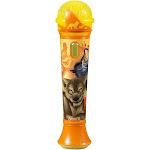 Kids Lion King Sing Along Microphone DI1627925