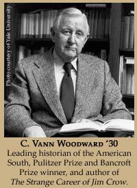 Woodward-CV