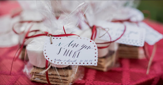 Wedding Favors People Will Use | POPSUGAR Smart Living