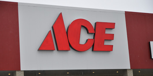 From Forbes: Ace Hardware CEO, Retailer Explain Success
