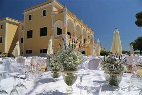 The top 3 historic luxury wedding venues in Spain   5 Star