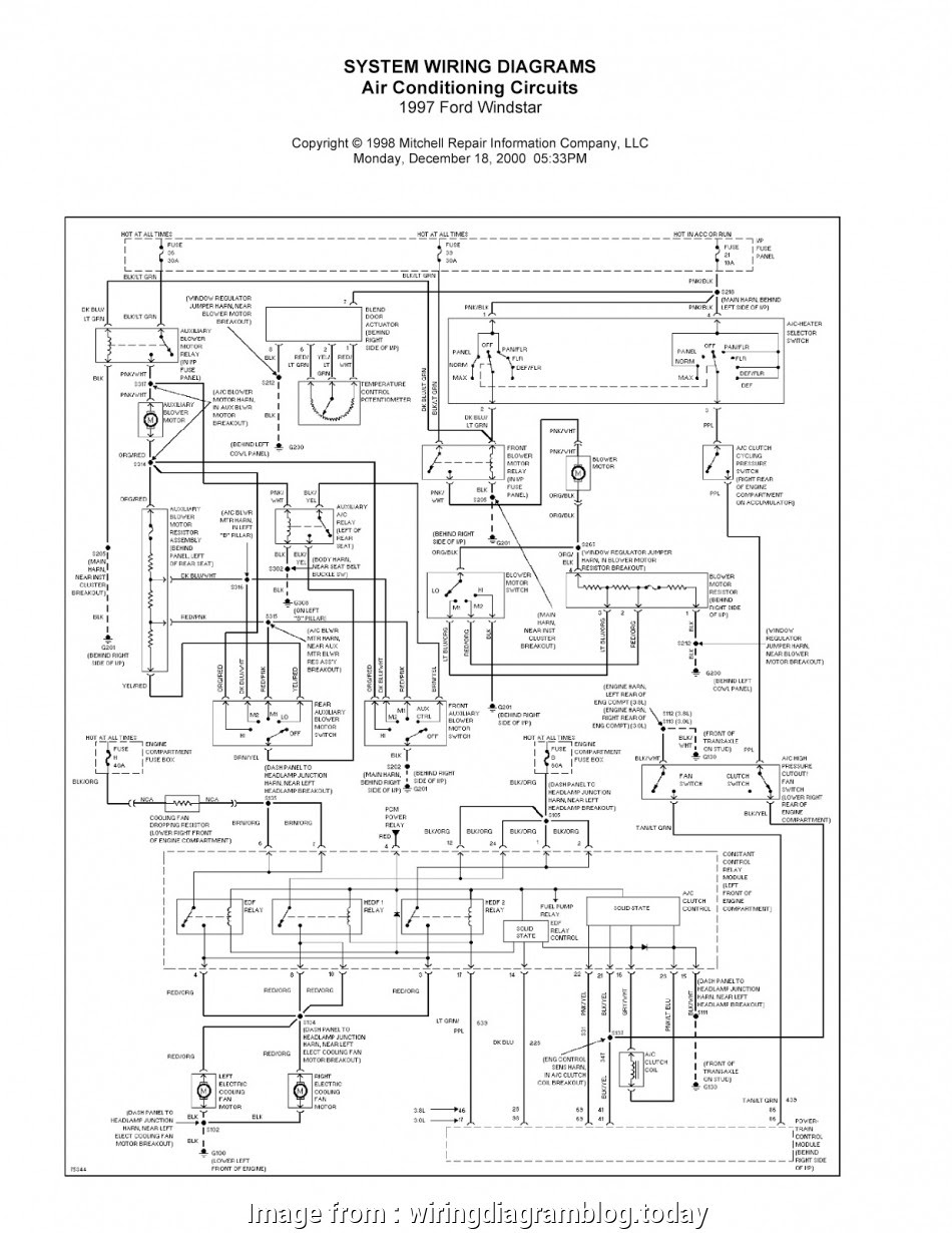 Diagram 07 F650 Starter Wiring Diagram Full Version Hd Quality Wiring Diagram Diagramjoyep Mikaousui It