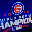 Content Lessons From Chicago Cubs | Content for Biz Inc.