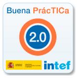Ejemplo de BPE 2.0 (Buena Práctica Educativa 2.0)