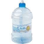 Arrow Plastics H2o On The Go Water - 2.2 L bottle