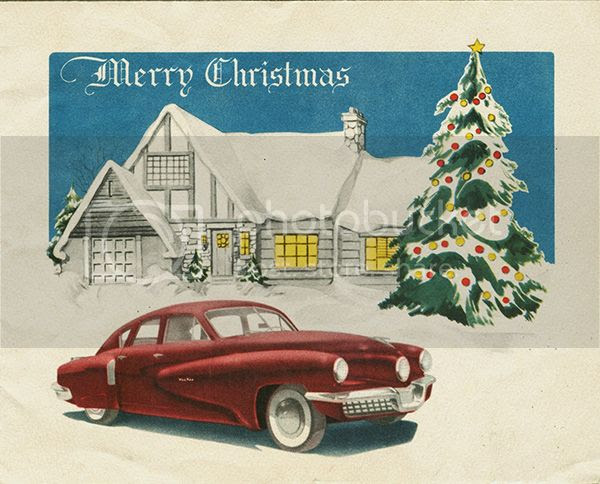 photo tucker-corporation-christmas-card_zps2a71e02c.jpg