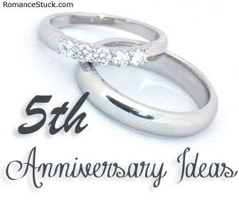 16th Anniversary Ideas   ? RomanceFromTheHeart.com