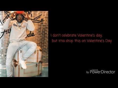 Download Whats Love Lyrics Mp3 Mp4 Popular Silent Mp3