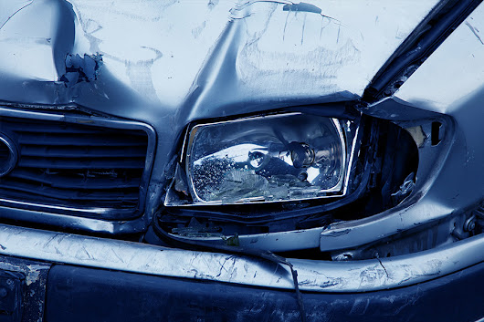 What Should I Ask For After a Car Accident? | Sawan & Sawan