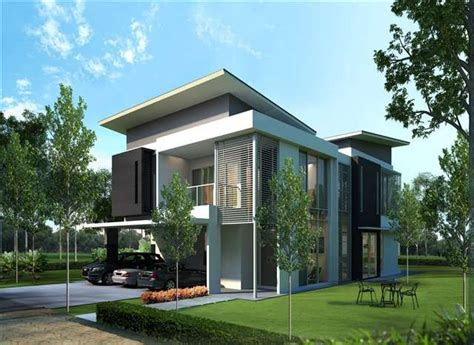bungalow house  sale  cypress residences double