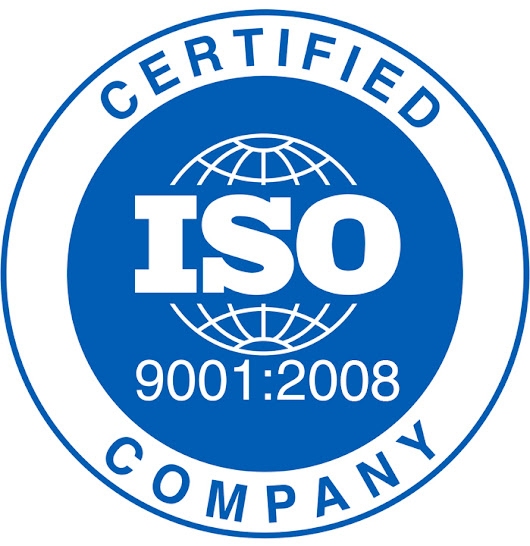Quality Management System | ISO Certification | Elan Technology
