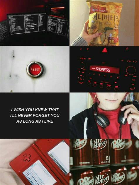 anime aesthetic  saeyoung choi ps  edit