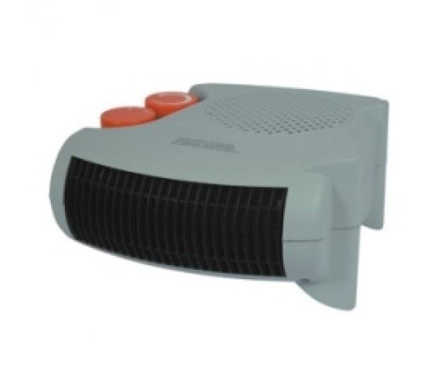 Condizionatori stufette elettriche da bagno - Stufetta elettrica per bagno ...