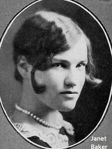 1929-Thayer-Academy-High-School-Yearbook-Photos-Baseball-Boston-Braintree-Golf