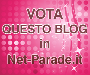 Vota Stories. su Net-Parade!