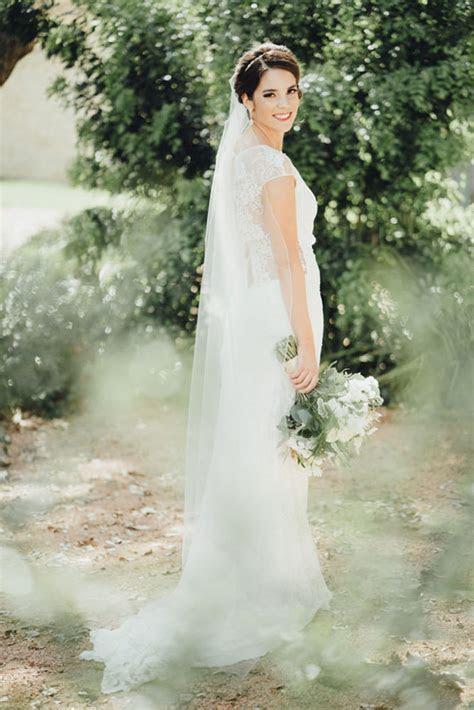 Carly and Brian's San Antonio Wedding   Best Wedding Blog
