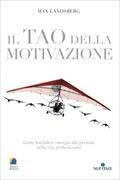 Il Tao della Motivazione