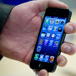 Apple's iPhone 5S: What to Expect
