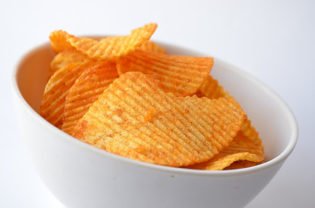 batata-chips