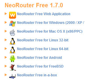 http://www.neorouter.com/downloads.html