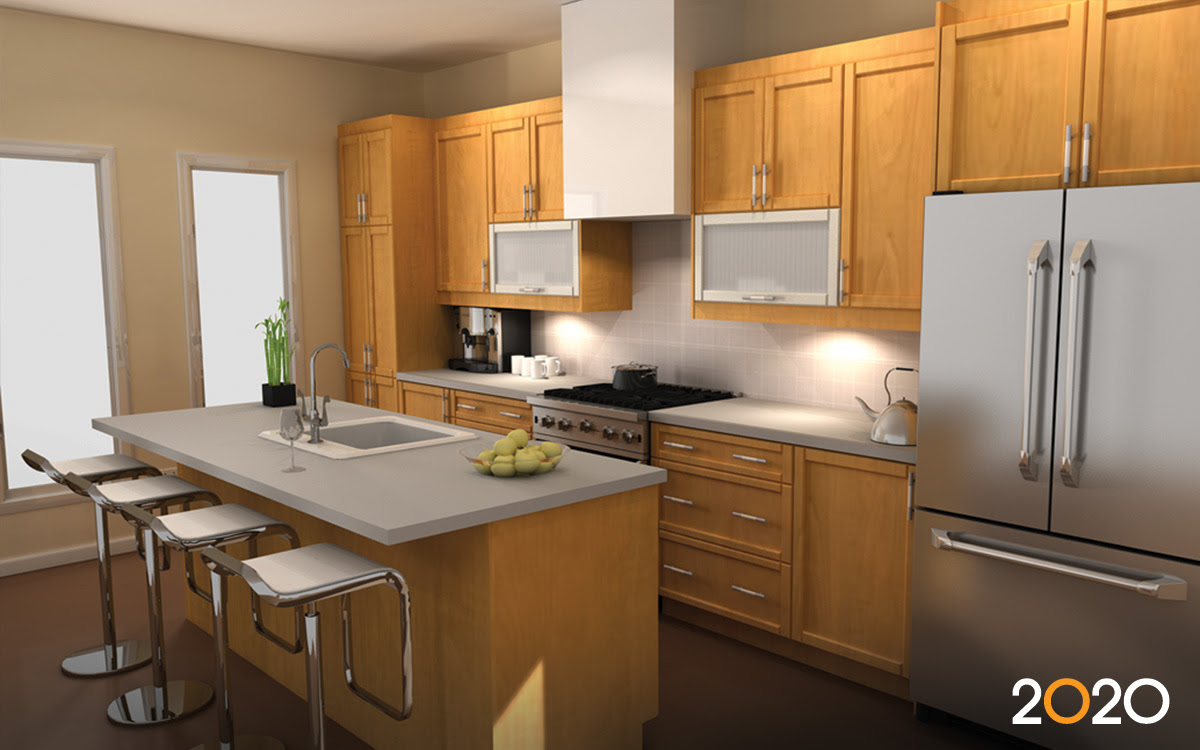 2020Design_V10_Kitchen_Light_Wood_Cabinets_2020brand_1200w