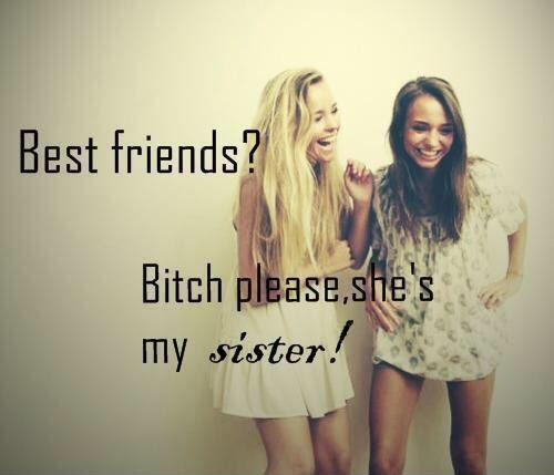 Best Friend Quotes Sayings Best Friend Picture Quotes