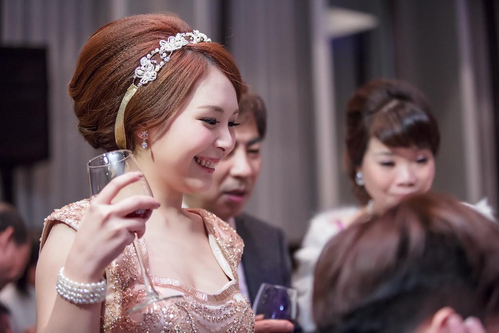 台北內湖麗庭 婚攝-GU