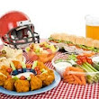 How to organize a Super Bowl party?