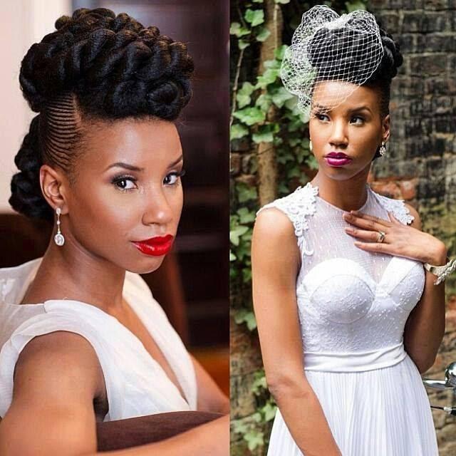 afro natural hair braids cane rolls (15)