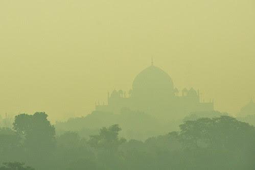 DelhiIndia-46
