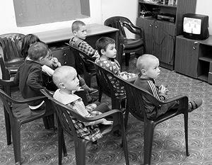 Речь ребенка в схемах фото 246