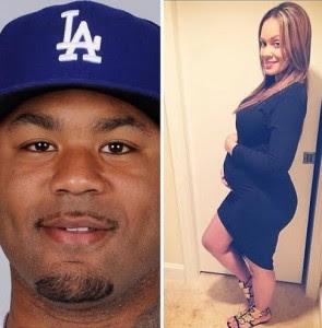 2013-evelyn-lozada-pregnant