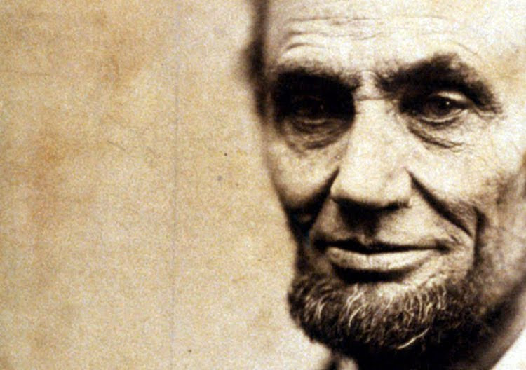 The 8 Amazing Habits Of Abraham Lincoln Successify