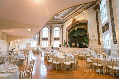 134 best western massachusetts wedding venues images on