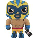 Funko Marvel Luchadores Wolverine 17-Inch Plush