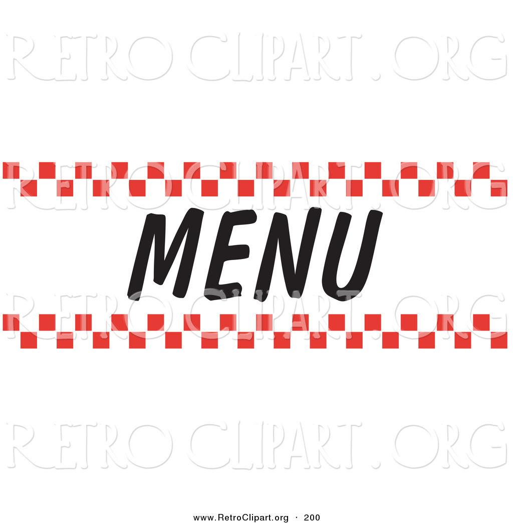 Restaurant Kitchen Clipart Home Design Jobs