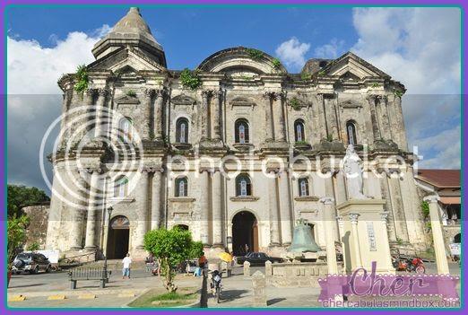 taal-basilica