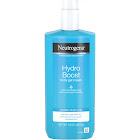 Neutrogena Hydro Boost Body Gel Cream, with Hyaluronic Acid - 16 oz