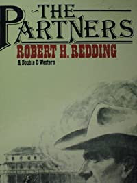 The partners: Robert H Redding