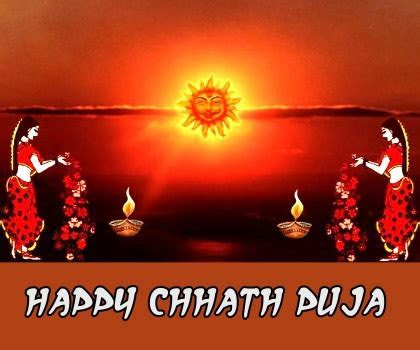 ? Top 6 Chhath images, greetings and pictures for WhatsApp