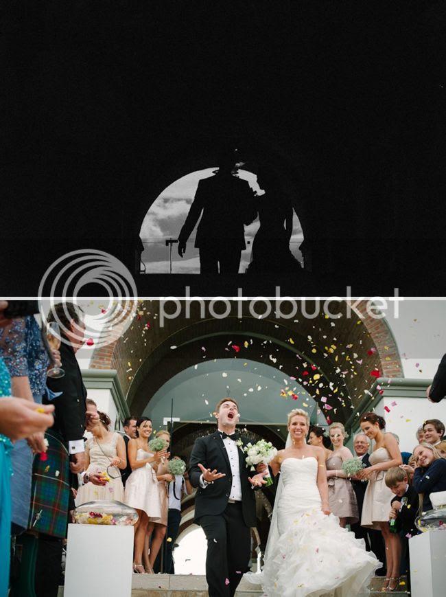 http://i892.photobucket.com/albums/ac125/lovemademedoit/welovepictures/ValDeVie_Wedding_022.jpg?t=1338384248