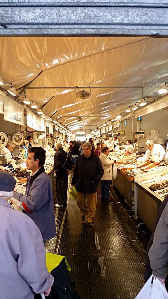 Fischmarkt_1