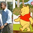 Why China censors banned Winnie the Pooh - BBC News