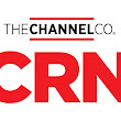 Tely Labs Touts Big Channel Gains On Heels Of Partner Program Launch - Page: 1 | CRN
