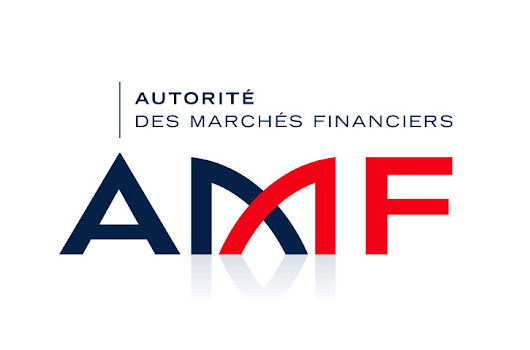 Impact of the AMF Advertising Ban | InvestCor Corporate Ltd
