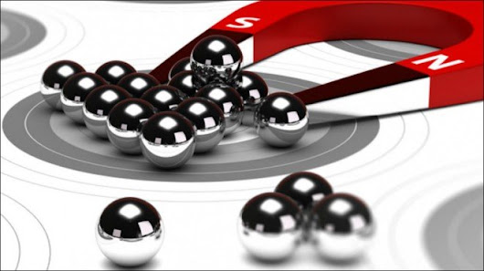 Creating an Inbound Marketing Plan That Works
